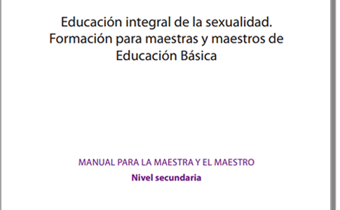 edu-sex-integral-2